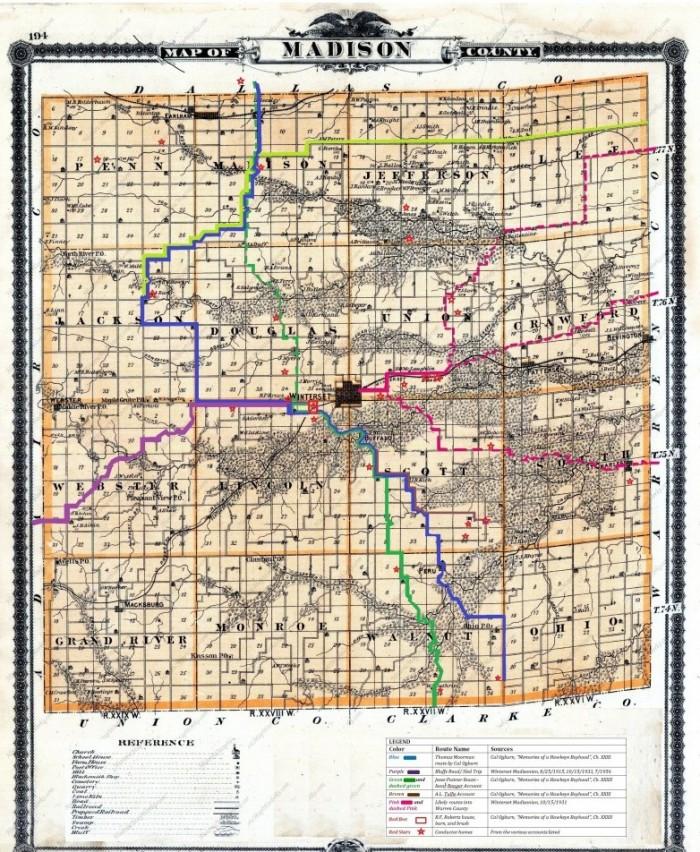 1875 Madison_County plat - 20150819