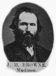 Browne - Joseph M photo JPEG