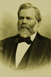 Col. H.J.B. Cummings